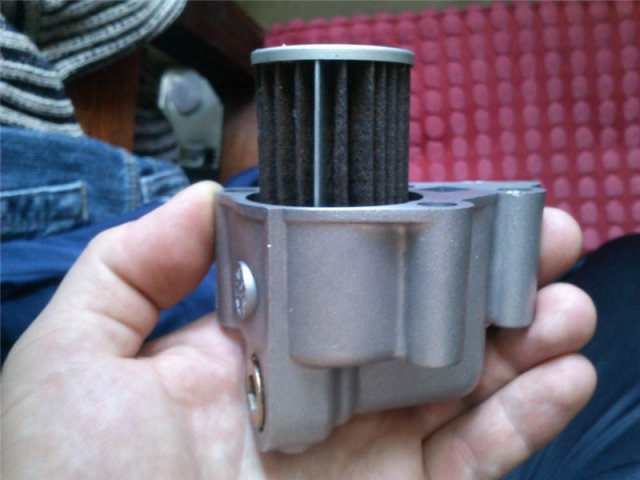 Паяный теплообменник ASA - PL 22-30 E Железногорск